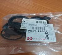 Ремкомплект тормозного суппорта кат. номер 5810237А10