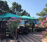   С приходом весны появляются открытые площадки рядом с кафе, бистро и ресторанами, они превращаютс...