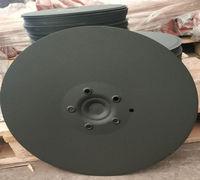 Диск Amazone 460*4мм, в ассортименте, в наличии на складе от 14 долларов