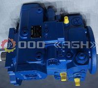 Компания ООО «АБН» предлагает гидравлические насосы, моторы и редукторы для автобетононасосов, экск...