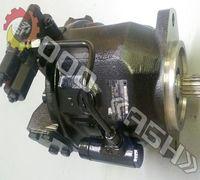 Компания ООО «АБН» предлагает гидравлический насос производства Bosch Rexroth A10VO74DFLR/31R-PSC12...