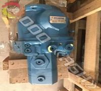 Компания ООО «АБН» ремонтирует ГСТ гидравлику на сельскохозяйственной технике CLAAS, CASE, John Dee...