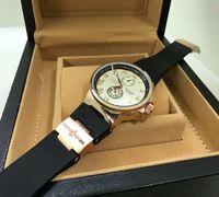 Наручные часы и аксессуары (мужские, женские, детские, кошельки, палантины и т. д) Часы это крутой