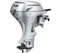 Компактные и надежные лодочные моторы, удобные в эксплуатации. Их можно использовать в качестве осно...