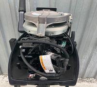 Продам 2х-тактный лодочный мотор Tohatsu M 9.8 в отличном состоянии.  🛠 ХАРАКТЕРИСТИ...