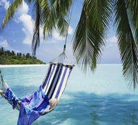 Предлагаем автобусные туры на море по самым лучшим ценам! еленджик ☀Кабардинка ☀Дивноморс...