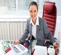 Требуется руководитель отдела продаж в международную консалтинговую компанию.  Условия работы: высок...
