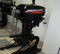   На эти моторы возможна поставка мотора с приводным валом длиной 508 мм (модель 10ML) и длиной 635...