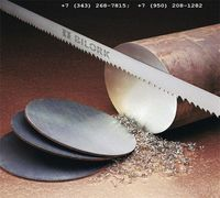Продам круг стальной горячекатаный сталь 10 из наличия:  (складское наличие меняется ежедневно - ут...