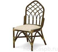 Широкий выбор плетеных стульев и кресел из натурального ротанга. Уличная мебель и мебель для помеще...