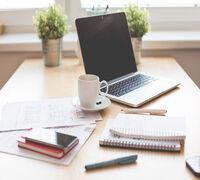Требования:  Ответственность, коммуникабельность, знание офисных программ ( word, internet, почта)
