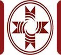 На завод в г. Оренбург требуется Оператор станков с ЧПУ (фрезерный, токарный)  Требования: от 3 разр...