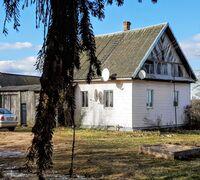 В связи с переездом по достаточно интересной и адекватной цене продаётся по крестьянски крепкий, до...