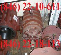 Предлагаем купить насос вакуумный по низким ценам: насос вакуумный КО-505А.02.15.100 – 25500 руб. д...