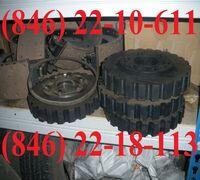Предлагаем купить запчасти для Амкодор: радиатор водяной МО4У.13.003-01, муфта эластичная МЭР-24.02