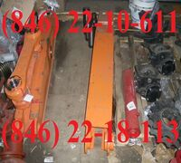 Предлагаем купить для Амкодора: тяга ТО-18Б.79.02.000, коромысло ковша ТО-18Б.14.02.000, ковша ТО-2...