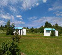Адрес: Республика Карелия, Олонецкий район, деревня Кукшегоры.  Продаю большой красивый участок  35...
