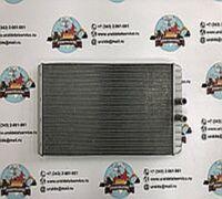    Продаем   радиатор отопителя Volvo 17228562, 15187580 в наличии