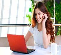 Для работы в интернет магазине нужны ответственные сотрудники. Работа информационно-рекламного харак...