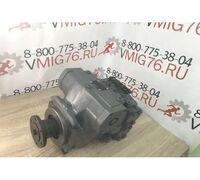 Производитель: Bosch Rexroth (Германия)  Модель: A4VTG90  Описание:  Данный гидронасос испол...
