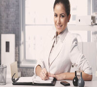 Обязанности: .Ведение переговоров, организация и проведение мероприятий. Планирование работы, анализ...