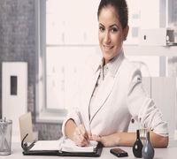 Обязанности:  -Сбор информации о клиентской базе, рекламы обработка заявок прием входящих звонков