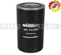 В наличии на складе фильтры воздушные, топливные, масляные, фильтры салона, гидросистем и охлаждающ...