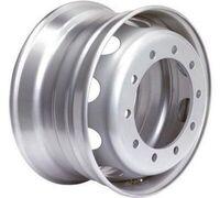 Предлагаем приобрести абсолютно новые диски колесные стальные SRW 22.5x9.00 ET175 Постоянным клиент...
