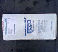 Новая прокладка головки блока цилиндров. Качественная прокладка от американской фирмы Фирма: Fel-pr...