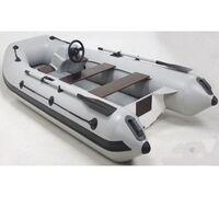 Продается CATMARINE RIB R-380!  🛠 ХАРАКТЕРИСТИКИ: Бренды: Catmarine Грузоподъемность: 7...