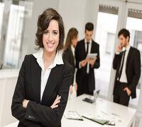   Требования: Желание развивать в себе качества управленца. Знание ПК (офисные программы). Развитые...