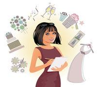   Требования: Навык работы с людьми.Умение работать с большим объемом информации. Развитые организа...