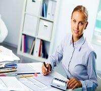   Требования: Навыки работы с первичными документами. Знание ПК (офисные программы). Самостоятельно...