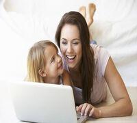 Работа дома в удобное для вас время без отрыва от семьи. Идеально подойдёт пенсионерам, домохозяйка...