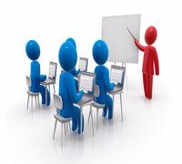 Приглашаем создать свой онлайн-урок на платформе наставничества  Приглашаем к участию в социальном