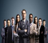 Ищу партнёра по бизнесу. Консалтинговая система-Бизнес под ключ. Инвестиции небольшие. Окупаемость в...