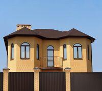 Строительная компания предоставляет полный комплекс услуг по возведению коттеджей и загородных домов...