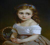 На нашем сайте: art-polygon.ru вы можете купить картины маслом. Заказать портрет вашего ребенка,горд...
