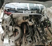 Продаю автомобиль фольксваген джетта под восстановление или любые выгодные предложенные от покупате...