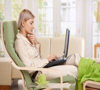 Приглашаю всех желающих на перспективную работу дома. Попробуйте свои силы в новой сфере деятельнос...
