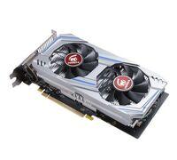 Видеокарта Veineda Radeon RX 570 8GB 256Bit GDDR5 1244/7000 MHz, игровая видеокарта для ПК, для игр...