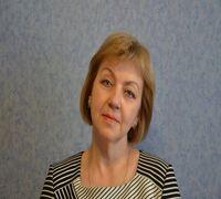 Предлагаю летние онлайн занятия (Skype) по русскому языку/литературе.  Учитель высшей категории с 3...