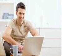 Опыт работы не требуется. Полная занятость, удаленная работа С нуля формируется онлайн-отдел продаж