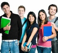 Иваново- Диплом. рус на протяжении 12 лет оказывает помощь в написании курсовых работ студентам в с...