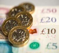 Отличные условия для финансирования проектов от частных инвесторов Предоставление финансовой поддер...