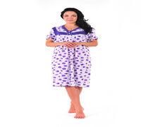Торговый Дом Капелла г. Иваново, Предлагает огромный выбор текстильной продукции от производителя оп...