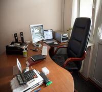 Обязанности:  Поддержание оборудования, оргтехники, мебели, обстановки в исправном состоянии, органи...