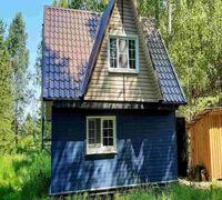 К продаже предлагается крайне уютное и живописное местечко идеально подходящее для отдыха или посто...