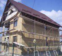Бригада профессиональных строителей с опытом работы от 10 лет выполнит все виды строительных и отде...