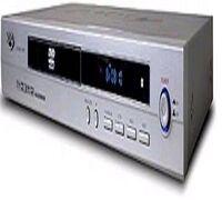 Производитель: Xoro DVD-плеер Маркировка EAN: Характеристики Декодеры:Dolby Digital Прогрессивная